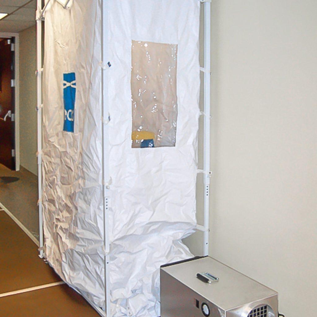 csm-ic-equipment-transistion-chamber