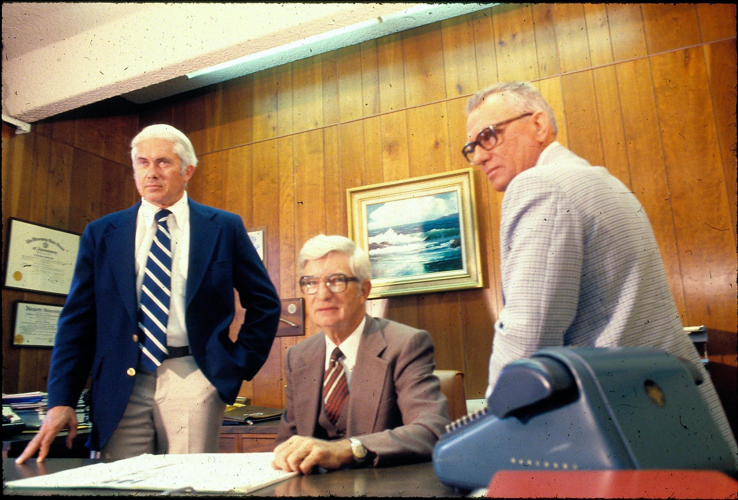 1978-004-richard-osborne-johnson-harvey-peterson