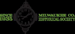 logo_revision_1935