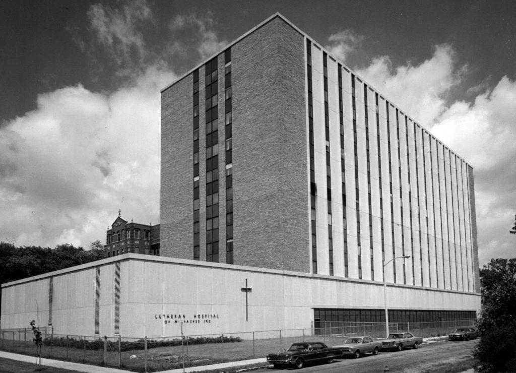 lutheran-hospital-timeline