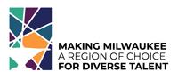 mmac-region-of-choice-logo-01