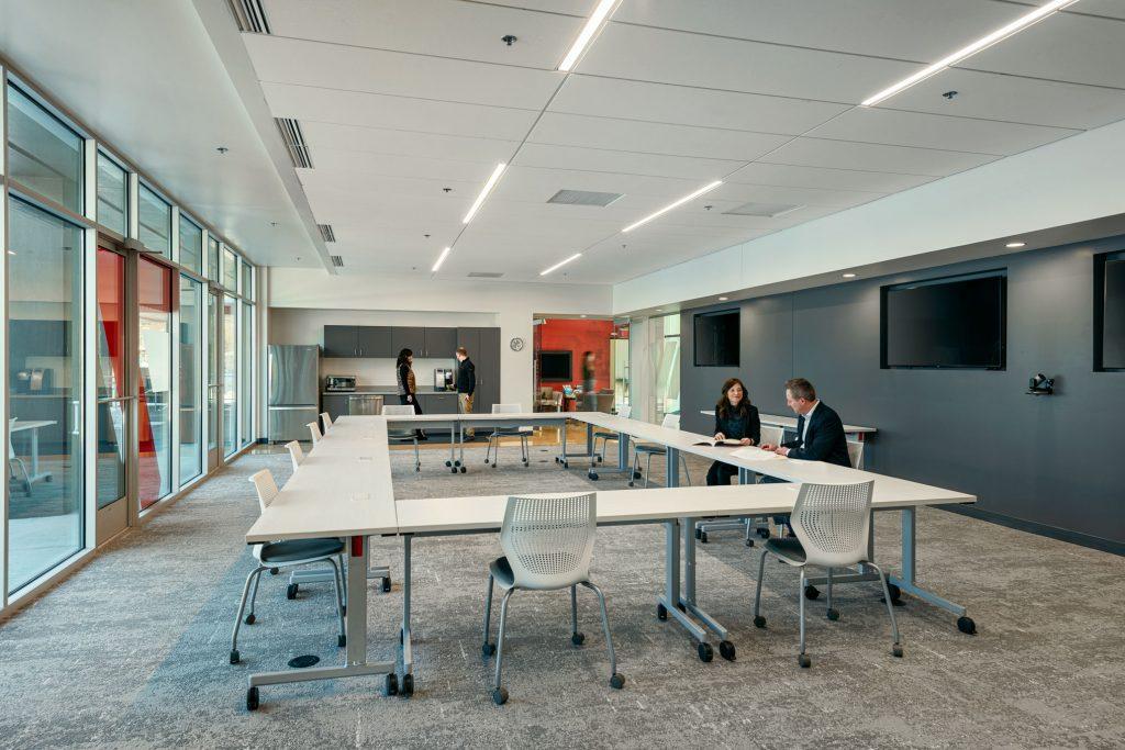 cgs-office-interiors-2
