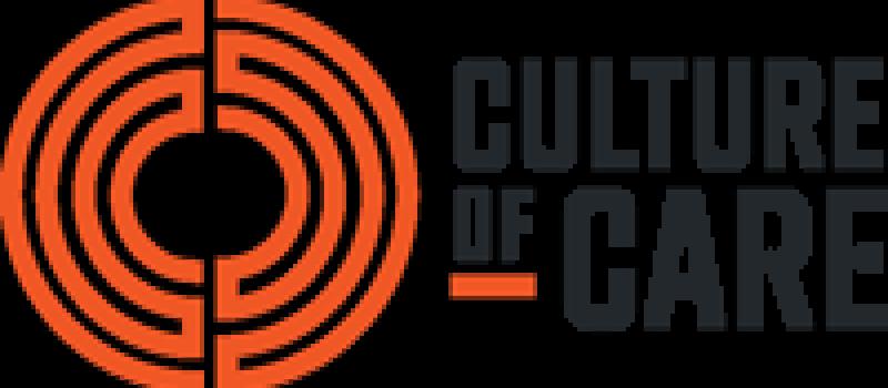 culture-of-care2